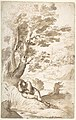 Landscape with Jacob Sleeping MET DP801297.jpg