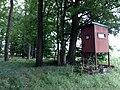Landschaftsschutzgebiet Waldgebiete bei Dielingdorf und Handarpe LSG OS 00025 Datei 26.jpg