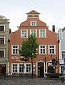 "Landshut, Haus Altstadt 107 (Restaurant ""Zum Krenkl"").jpg"