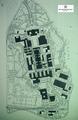 Landskapsplan NTNU Gløshaugen-1970.png