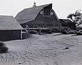Langbehn Farm Beadle County. SD (8120015683).jpg