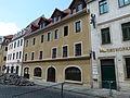 Lange Straße 12 Pirna.JPG