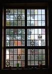 Langen Trechow Kapelle Fenster2.jpg