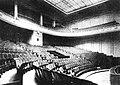 Langenbeck-Virchow-Haus-Berlin-Leeres-Auditorium.JPG
