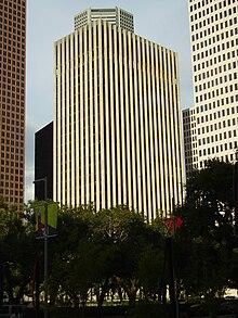 Offices[edit] & Houston Lighting u0026 Power - Wikipedia azcodes.com