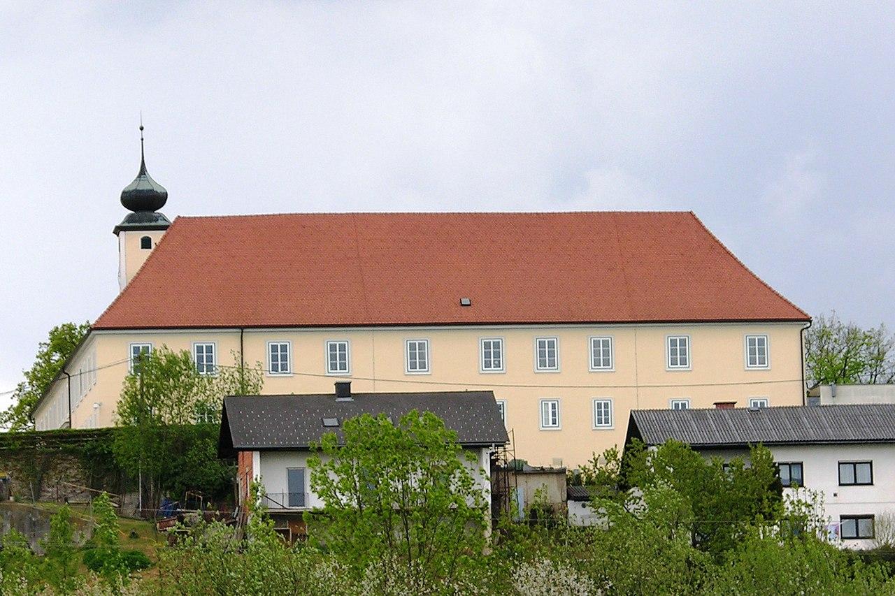 Marktgemeinde Lannach - Tor zur Weststeiermark!