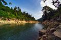 Laos (7325889588).jpg
