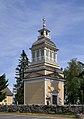 Lappajärvi bell tower 20180801.jpg