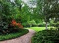 Larenstein Gardens.jpg