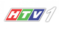 Large htv1.png