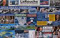 Larouche PAC Poster.jpg