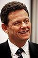 Lars Barfoed, konsumentminister Danmark.jpg