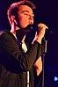 Lars Pinkwart – Unser Song für Österreich Clubkonzert - Probetag 2 01.jpg