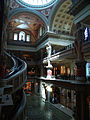 Las Vegas. Forum Shops. 19.jpg