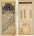 Las Vegas and Tonopah 1910 timetable.JPG