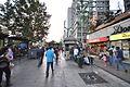 Lascar Downtown Santiago (4577469836).jpg