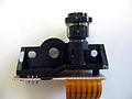 Laser from printer.jpg