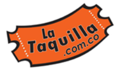 Lataquilla.png