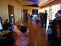 Latino Cultural Center Dallas in 2009 18.jpg