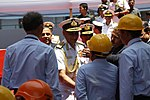 Launch of INS Imphal 01.jpg
