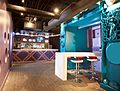 Laura U Interior Design 2.2011 - Commercial - Houston Bar.jpg
