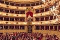Laurea honoris causa a Paolo Conte (37599263142).jpg