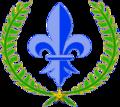Laurels for Quebec.png