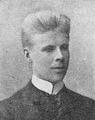 Lauri Kolho.png