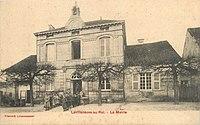 Lavilleneuve-au-Roi Carte postale 10.jpg