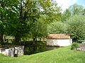 Lavoir d'Houdouenne Ver-lès-Chartres Eure-et-Loir (France).JPG