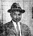 Lazar Marković.jpg