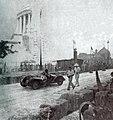 Le Critérium Paris-Nice 1938.jpg
