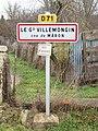 Le Grand Villemongin-FR-36-panneau d'agglomération-01.jpg