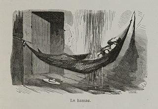 file le hamac biard wikimedia commons. Black Bedroom Furniture Sets. Home Design Ideas