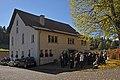 Le Jean Guy, Mennoniten-Bibliothek 03 10.jpg