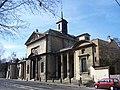 Le Port-Marly Église1.jpg