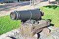Le Pouliguen canon.jpg