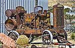 Le Roi-Rix (Chloride, Arizona) (13365867645).jpg