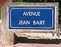 Le Touquet-Paris-Plage 2019 - Avenue Jean-Bart2.jpg