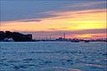 Le canal de la Giudecca (Venise) (5020244826).jpg