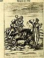 Le imagini de gli dei de gli antichi (1609) (14559634809).jpg
