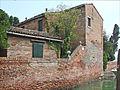 Le jardin dEden (Giudecca, Venise) (6125159300).jpg