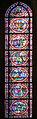 Le mans─Cathédrale-partie gothique-vitraux─41.jpg