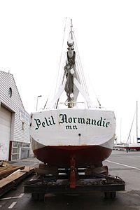 Le sloop ostréicole Petit Normandie (19).JPG