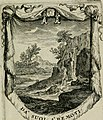 Le triomphe de la religion sous Louis le Grand - représenté par des inscriptions and des devises - avec une explication en vers latins and françois (1687) (14723921916).jpg