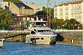 Le yacht à moteur RAOUL W (1).JPG