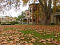 Leafy Lawn Surrounds Heritage (8958740180).jpg