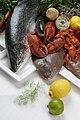 Lebensmittel Fisch (12164478985).jpg