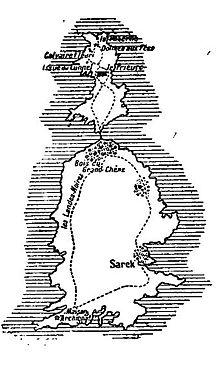 https://upload.wikimedia.org/wikipedia/commons/thumb/b/bc/Leblanc_-_L%E2%80%99%C3%8Ele_aux_trente_cercueils_Image1.jpg/220px-Leblanc_-_L%E2%80%99%C3%8Ele_aux_trente_cercueils_Image1.jpg