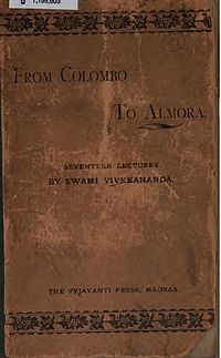 Cover of 1897 edition